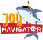 Joy Navigator - cruises for companies